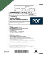 WCH01_01_que_20190110.pdf