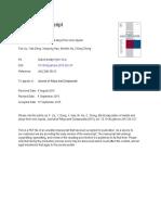 liu2016.pdf