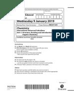 WCH11_01_que_20190110.pdf