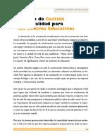 Modelo de Gestión de Calidad para los Centros Educativos.1.pdf