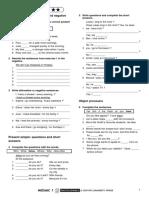Mosaic_TRD1_GV_U2_2.pdf