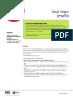 central tendency.pdf
