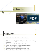 Activities and excercise.ppt