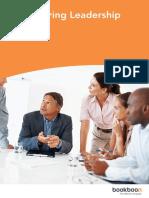 Empowering Leadership.pdf