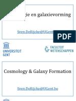 KosmologieGalaxievorming_1