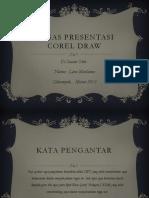 presentasetentangcoreldraw-130321072854-phpapp02.pdf
