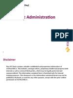 AZ_SAPBasis_Client Adminstration - Class8.pptx