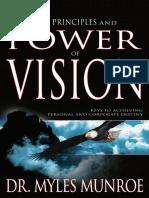Vision ( PDFDrive.com ) (1)