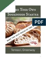 Sourdough.pdf