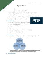 Rangkuman Chapter 6_IT Cost Management