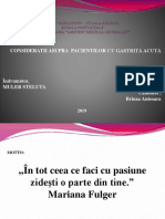252841937-prezentare-licenta-Gastrita.pptx