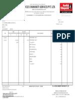 BW_IB5149_20190422_MCX_SIGNED.PDF