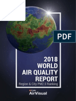 world-air-quality-report-2018-en.pdf