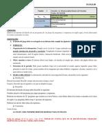 HITO 2 SIS Evaluaciones Por Competencias
