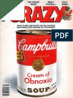 198203 Crazy Magazine v1 084.pdf