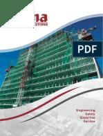 Brochure Alsina United Arab Emirates (1)