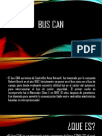 Bus_can.pptx