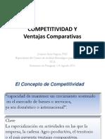 6._competitividad_y_ventajas_comparativas.pdf
