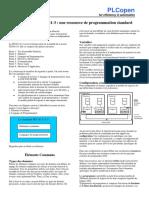 intro_iec_francais.pdf