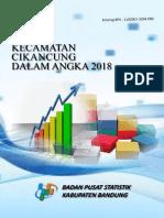 Kecamatan Cikancung Dalam Angka 2018.pdf