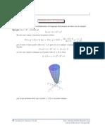 derivadas_parciales_direccionales_2016_11.pdf