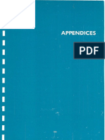 c64-users_guide-09-appendices.pdf