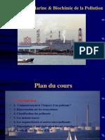 1 COURS Ecotoxpartim1 (2)