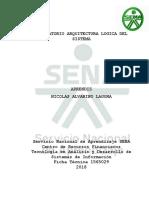 AP4-AA1-Ev1-Laboratorio Arquitectura Lógica del Sistema.pdf