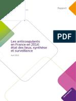 ANSM-rapport_NACOs-avril 2014.pdf