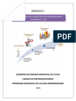Ceps Manual Del Emprendedor Final (2)