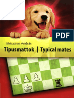 very important typical-mates.pdf