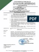 09 - SK Pembimbing KIK (1).pdf