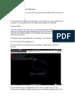 4.Cómo instalar TOR en Kali Linux.docx