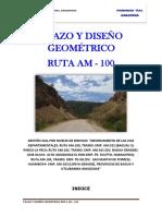 Estudio de trazado y diseño Geométrico_V2-100.docx