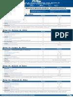 advancedbodybuilder.pdf