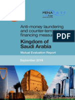 MER-Saudi-Arabia-2018.pdf