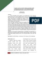1333-11-PB.pdf