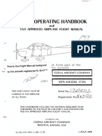 Cessna 172N POH 1979 (Pathfinder Aircraft).pdf