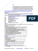 Mycoplasma genitalium. Question..doc