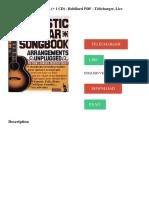 Testje Scribd.pdf