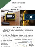 Radiation Detector.ppt
