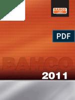 Bahco catalogo.pdf