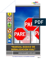 332401611-Manual-Senales-Transito-Ecuador.doc