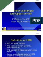 HRD9-Appendix6