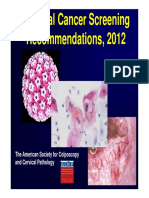ASCCP_Cervical_Cancer_Screening_Recommendations.pdf