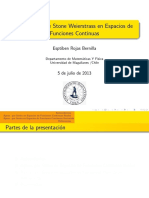confER.pdf