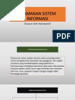 keamanan sistem informasi manajemen