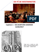 01-Cap-1-Da-Escritura-Sagrada.pdf