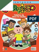 Revista-Sorriso-Missoes-para-Criancas.pdf