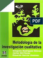 METODOLOGIA-DE-LA-INVESTIGACION-CUALITATIVA-Gregorio-Rodriguez-Gomez-Javier-Gil-Flores.pdf